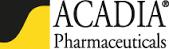 acadia pharma2